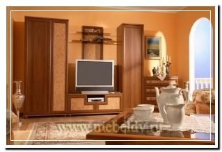 мебель марракеш