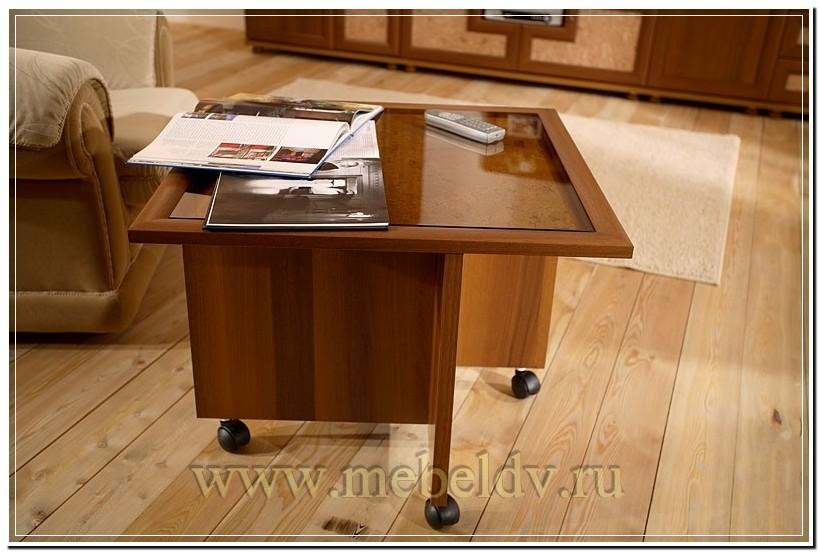 Мебель Для Гостиной Марракеш В Москве